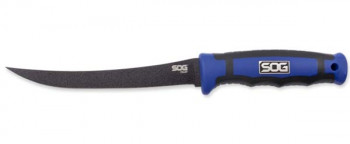 SOG Filetiermesser – 15cm