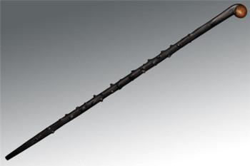 Blackthorn Stab