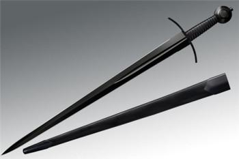 MAA Ritterschwert