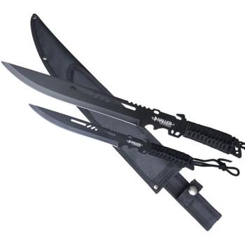 Schwertset 2 tlg.