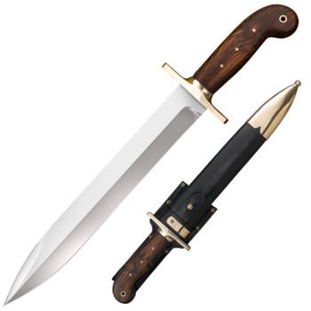 1849 Rifleman's Knife