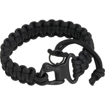 Armband aus Paracord
