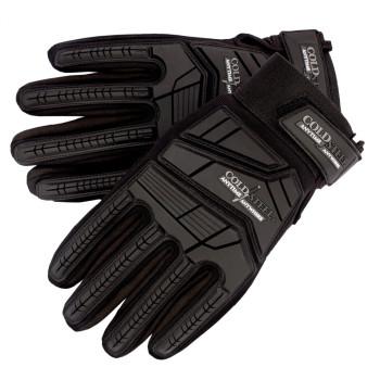 Handschuhe XL (Schwarz)