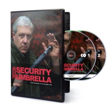 DVD Kurs - Wie Sie den Schirm im Notfall effektiv einsetzen