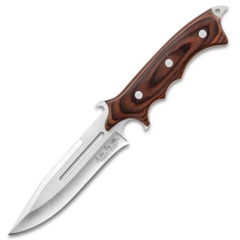 Gil Hibben Special Edition Assault Holz