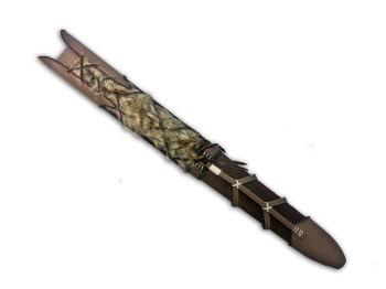 Scheide für das Conan Vater Schwert