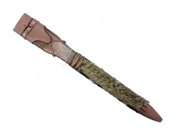 Scheide für das Conan Atlantean Schwert