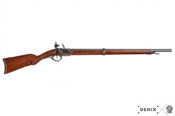 Gewehr Napoleon grau, Frankreich 1807