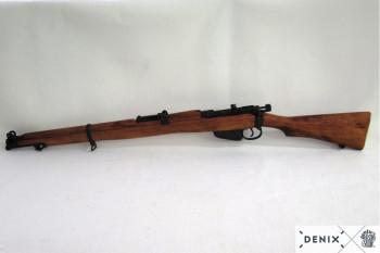 Lee-Enfield Mk.1 Gewehr, lang ca.1900