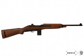 M1 Karabiner, Kal.30, USA 1941 v. Winchester