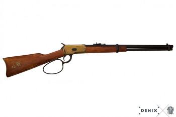 Winchester 1892 Cowboy-Version, Karabiner