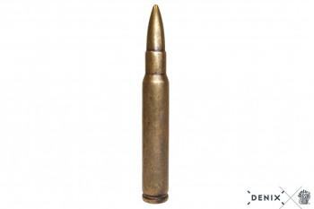 1 x 25 Kugeln für Garand