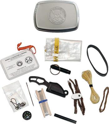 Pinch Survival-Kit