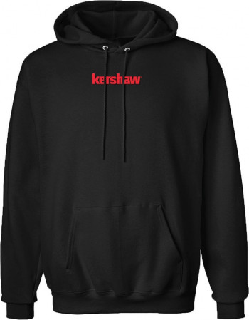 Pullover Hoodie S