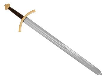 Schwert - Stark Polsterwaffe