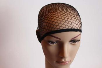 Haar Netz für Perücken