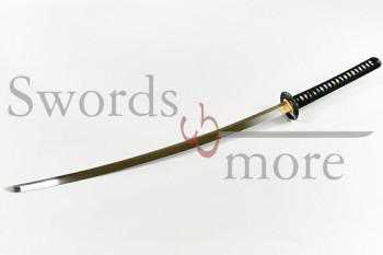 Kranich Katana - 5160 Serie
