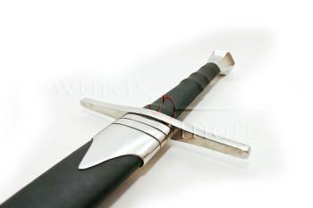 Anderthalbhand Schwert