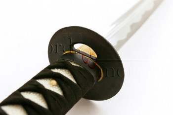 Practical Iaito, Klingenlänge 71,12 cm