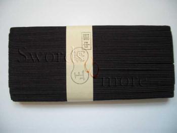 Griffwicklung Tsuka Ito für Wakizashi 8 mm Seide (1 Meter)
