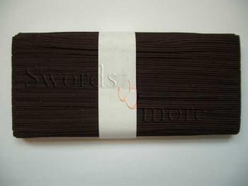 Griffwicklung Tsuka Ito für Tanto 6 mm Seide (1 Meter)