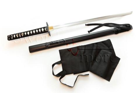 Practical Ninjato