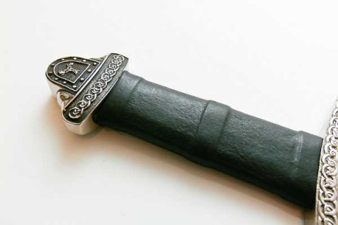 Wikinger Schwert