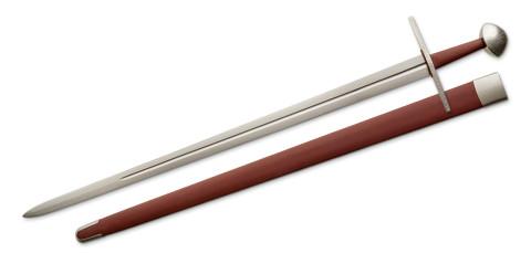 Das Schwert des Heiligen Mauritius