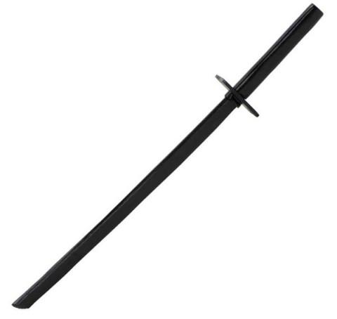 Ninja Holzschwert