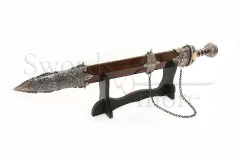 Mini Gladius Maximus Schwert