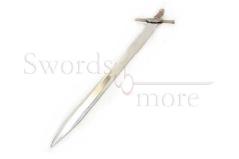 Clan MacLeod Schwert