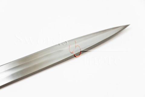 Schwert - Ranger