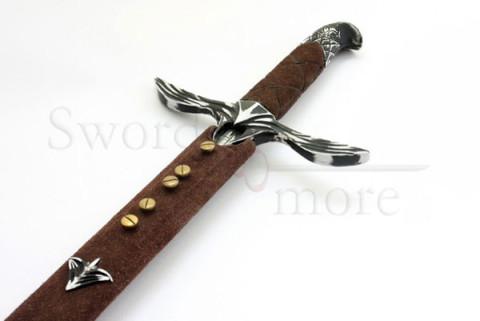 Assassin´s Creed Schwert von Altair