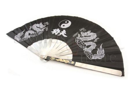 Ninja Kampffächer