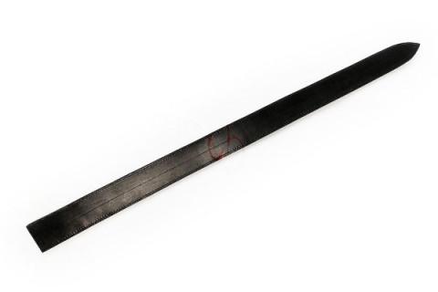 Universale Schwertscheide