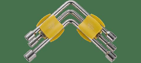 Twist & Fix™ Werkzeug