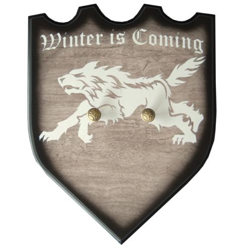 Longclaw - Schwert des Jon Snow