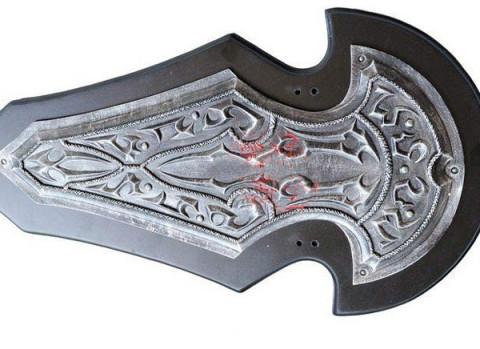 Warcraft - Frostmourne Schwert - Replik