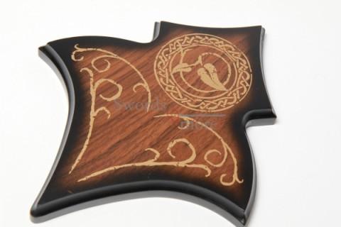 Stich – Das Schwert von Bilbo Beutlin