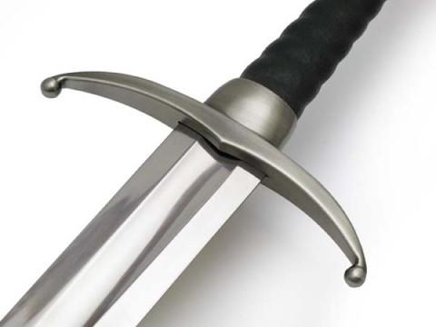 Longclaw – Schwert des Jon Snow