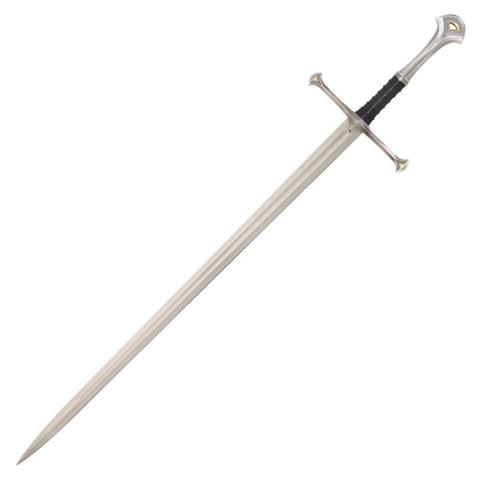 Schwert des Königs