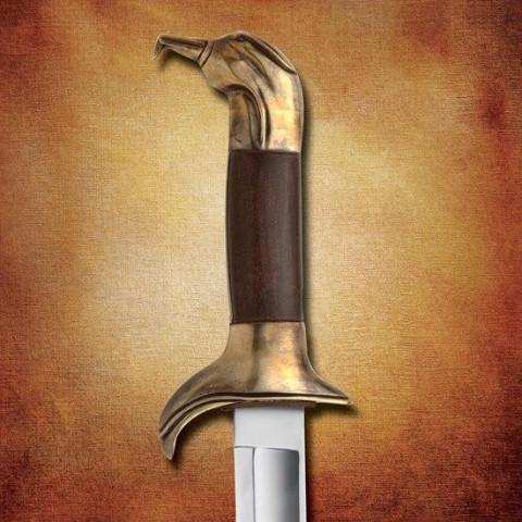 Death Dealer Schwert