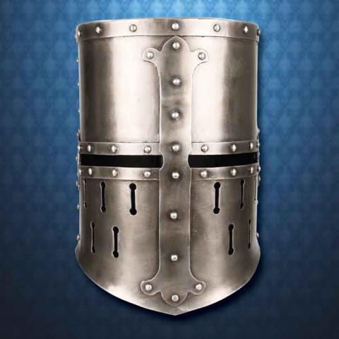 Maciejowski-Helm