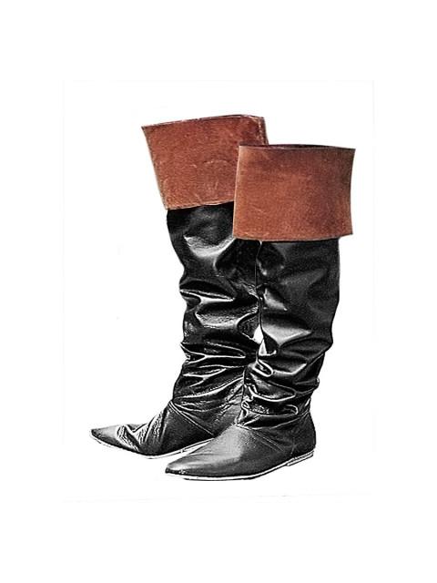 Lack Stiefel 39 eBay Kleinanzeigen