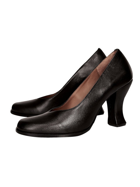 Star Wars Padme Amidala Schuhe, Größe 41