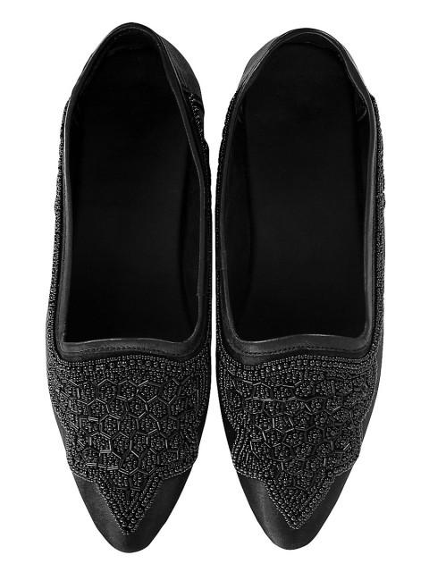 Schuhe - Margret, Größe 37
