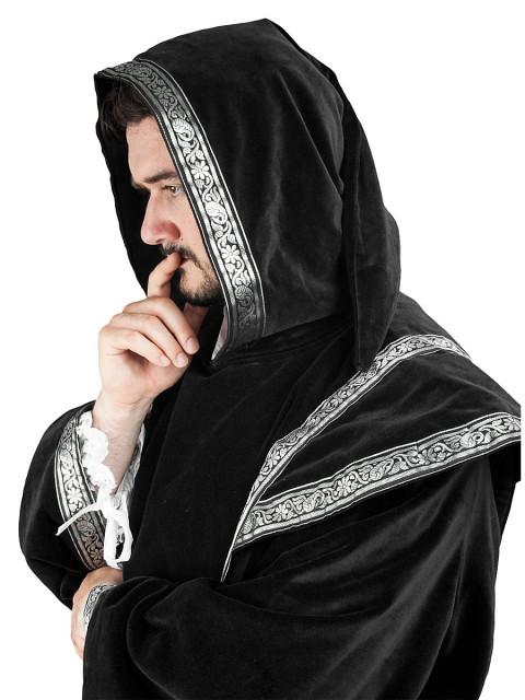 Magier Kostüm