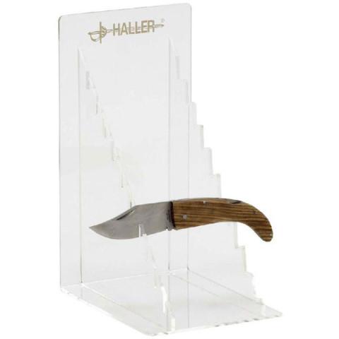 Messerständer Haller für 10 Messer