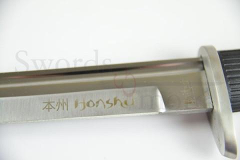 United Honshu Boshin Wakizashi