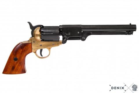 Colt Revolver Mod. Army